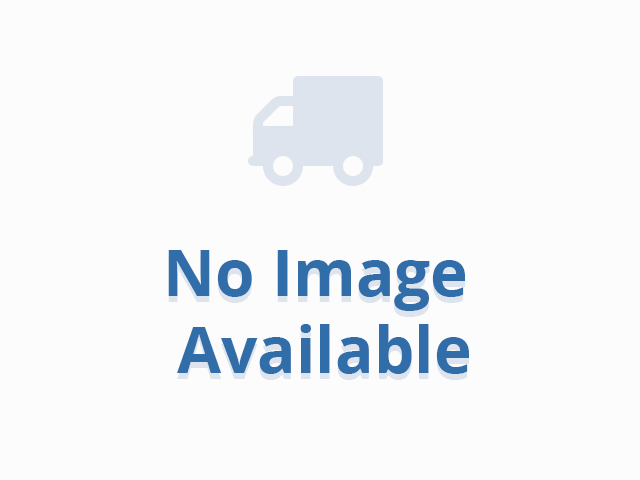 2019 Silverado Medium Duty Regular Cab DRW 4x2,  Stake Bed #65515 - photo 1